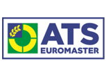 Recruitment for ATS Euromaster