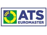 Recruitment for ATS Euromaster